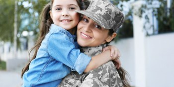 Veterans | Veterans Benefits | Military
