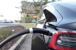 Tesla Model 3 | Electric Vehicle | Environment