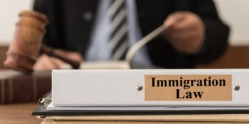 Lawyer | Immigration Law | Attorney
