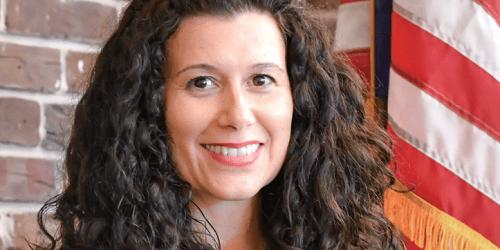 Alvarez-Sowles Named Clerk of Court in Pasco | Tampa Bay Reporter