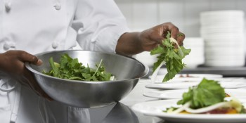 Restaurant | Business | Food Service