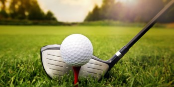 Golf | Sports | Events