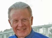 Bob Cundiff   Politics   Elections