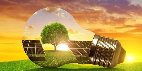 Sloar Energy | Solar Power | Environment