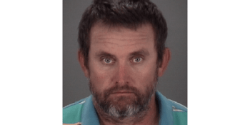 Chad Richard Glavich | Pasco Sheriff | Arrests