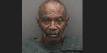 James L. Ambrose | Tampa Police | Arrests
