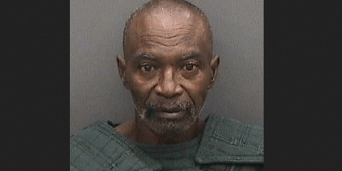 James L. Ambrose | Tampa Police | Arrests