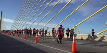 SunshineSkywayK|Sports|Events