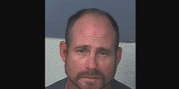 Dale Matthew Head | Florida Highway Patrol | Arrests