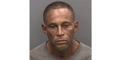 Marcus Dynell Woodard | Hillsborough Sheriff | Arrests