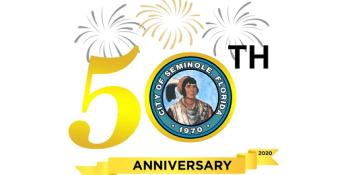 Seminole|thBirthdayLogo|TBReporter