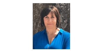 Jennifer Yeagley | St. Petersburg Free Clinic | Social Services