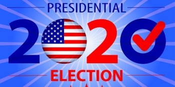Election | Politics | Voting