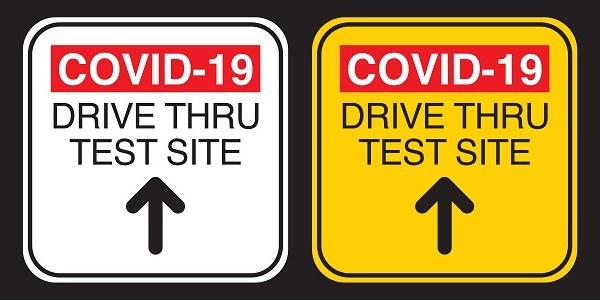 Testing | COVID-19 | Coronavirus