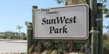 SunWest Park | Pasco County | Recreation