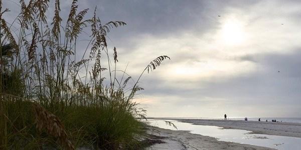 Holmes Beach | Anna Maria Island | Manatee County