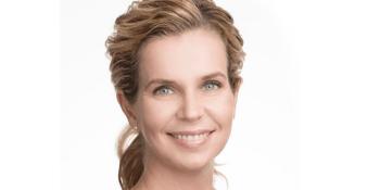 Julie Marcus | Politics | Pinellas Supervisor of Elections