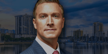 Sean McQaid   Attorney   St Petersburg Bar
