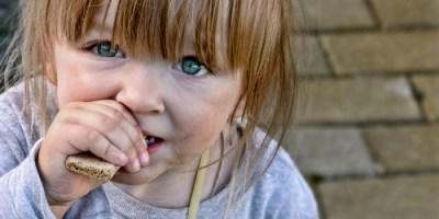 Children | Hunger | Social Services
