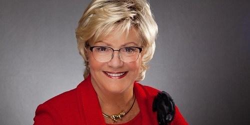 Janet Long | Politics | Pinellas County