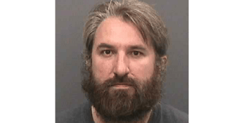 Jason Phillip Allgair | Hillsborough Sheriff | Arrests