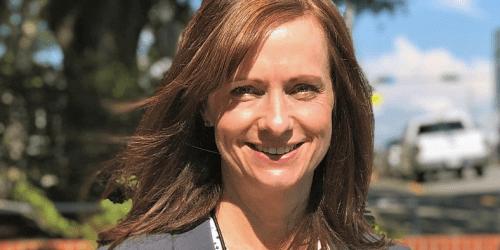 Michelle Posewitz | Hernando County | Human Resources