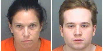 Courtney Marie Michaelis | Nicholas Andrew Ham | US Attorney