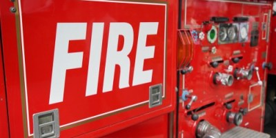 Fire   Fire Truck   Firefighter