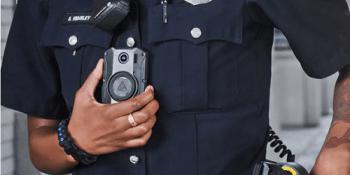 Axon 3 | Police | Body Camera