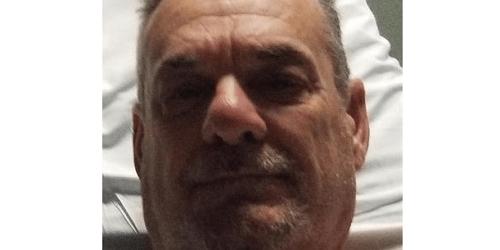Michael J Altland   Hillsborough Sheriff   Crime