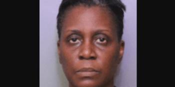Liquindella Clark   Crime   Bartow Police Arrests