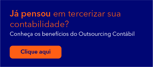 Outsourcing TBS