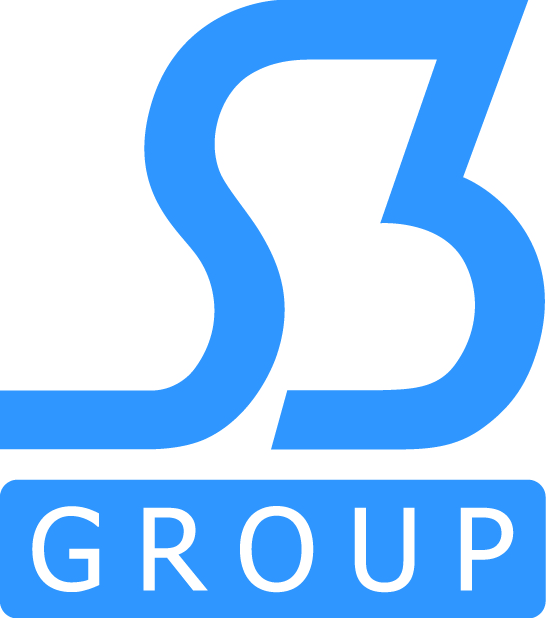 S3 GROUP LOGO HIGH CMYK