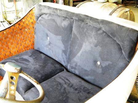 Tara Lubiato Arly Hayden T-Bucket inexpensive seat (14)