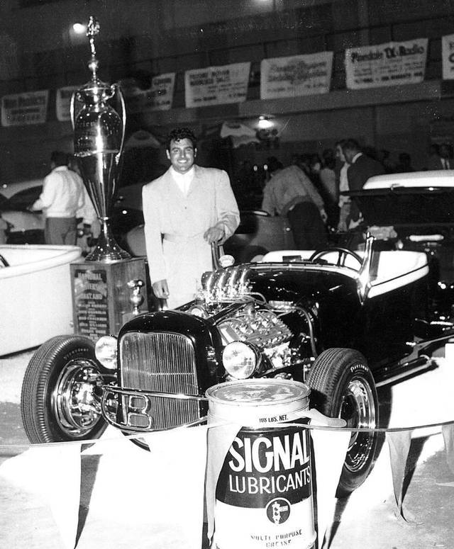 blackie-gejeian-1955-americas-most-beautiful-roadster-shish-kabob-special