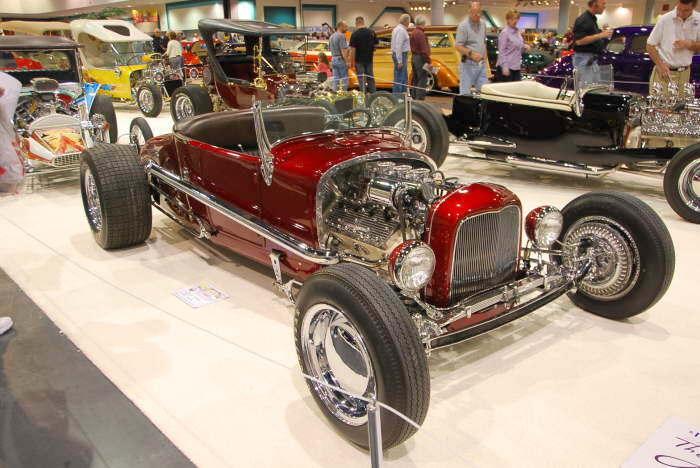 dick-williams-ambr-1953-1927-t-roadster