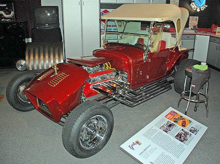 don-lokey-1927-t-1966-ambr