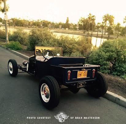 Brad-masterson-1923-ford-model-t-