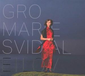 omslag-gro-marie-svidal-01-1340x1200