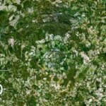 araguainha_crater