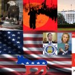 Coup d'état in motion – America under attack – Media…