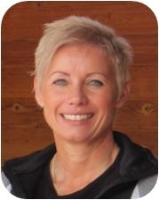 Dagmar Silvery