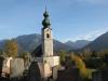 bergfriedhof-pfarrkirche-st-georg_0
