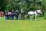 Memorial Day at Mt. Home (16)[1]