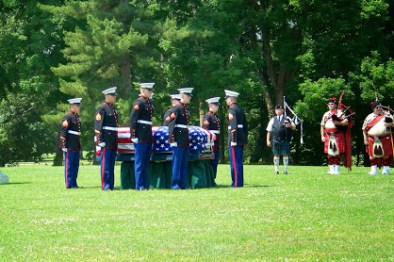 Memorial Day at Mt. Home (21)[2]