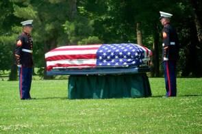 Memorial Day at Mt. Home (22)[1]