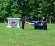 Memorial Day at Mt. Home (25)[1]