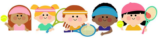 TennisKinder_2