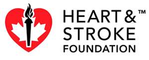 dmw1a6_HeartandStrokeFoundation