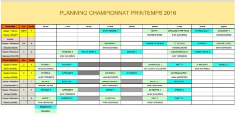PLANNING_CHAMPIONNAT_PRINTEMPS_2016_pdf